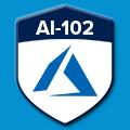 AI-102