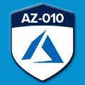 AZ-010