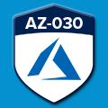 AZ-030