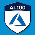 AI-100