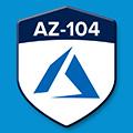 AZ-104