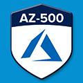 AZ-500