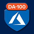 DA_100